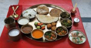 Food License in Ahmedabad