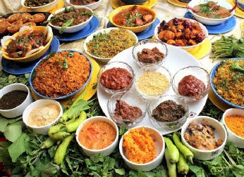 Food License in Andhra Pradesh