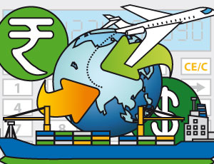 Food Import License in India