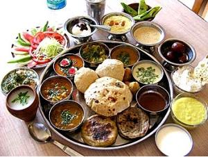 food license in vadodara